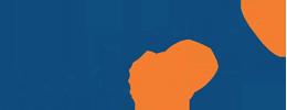 Burke Recruiting Vancouver Logo